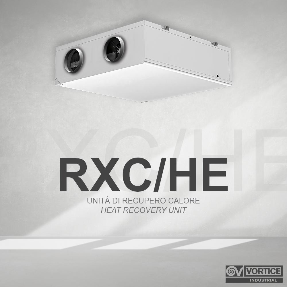 RXC-HE