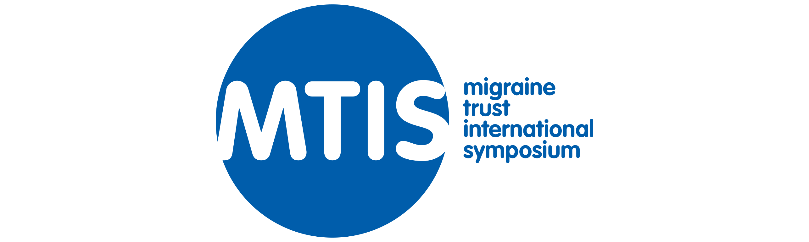 MTIS 2020 Virtual Symposium