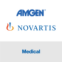 Novartis - Medical