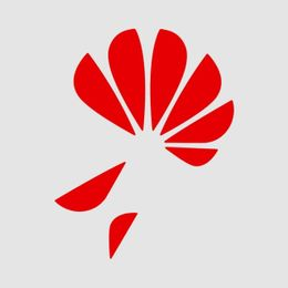 What Google's Huawei ban means for millions of Android owners