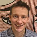 Nicky Wilkins