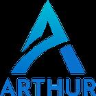 Arthur Online Ltd