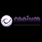 Capium Ltd