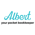 Albert - your pocket bookkeeper