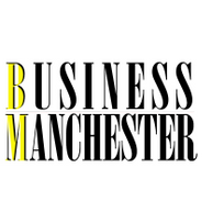 Business Manchester