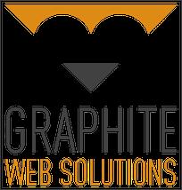 Graphite Web Solutions