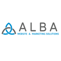 Alba Website and Marketing Solutions