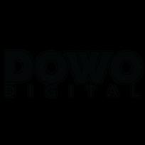 DOWO Digital Ltd