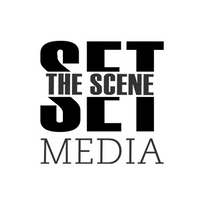 Set The Scene Media Ltd
