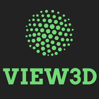View 3D