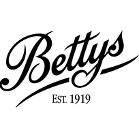 Bettys and Taylors