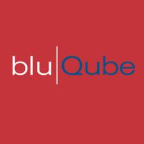 bluQube