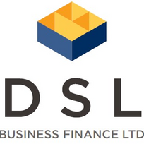 DSL Business Finance Ltd