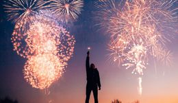 New Year's resolutions to grow your business