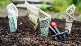 Funding Sources for Business Growth