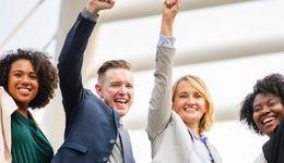 Keeping Your Modern Workforce Happy