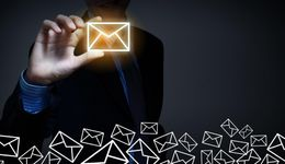 7 reasons b2b email marketing is still vital in 2020