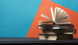 5 books every small business owner and entrepreneur needs