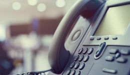 Why your legacy phone system is costing you more than you think