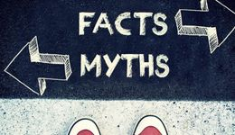 Fact or Fiction: The top 10 myths in sales strategy