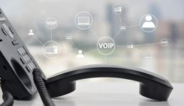 How a VoIP phone system could save you time, money and resources