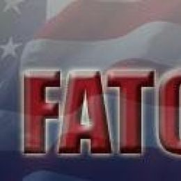 FATCA: First criminal conviction for failure to comply