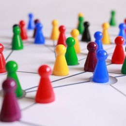 6 key Tips for Effective Networking