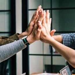 5 Steps to Rejuvenate Your Sales Team