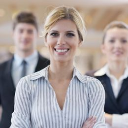 14 compelling reasons to join a business or professional association