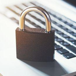 The IT security basics