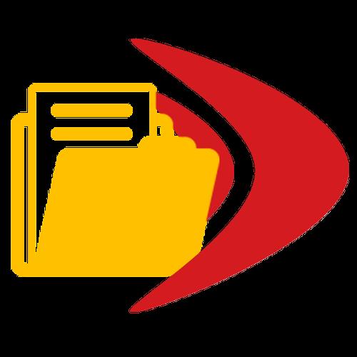 Docusoft DMS - Document Management System