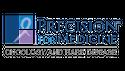 Precision for Medicine, Oncology & Rare Disease