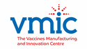 The Vaccines Manufacturing Innovation Centre