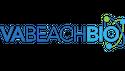 VA Beach Bio