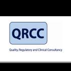QRC Consultants