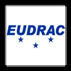 Eudrac Ltd