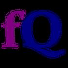 Fluoretiq