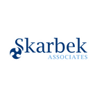Skarbek Associates