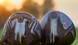 Titleist Introduces New TSi Drivers – Featuring ATI 425 Aerospace Titanium Face Technology