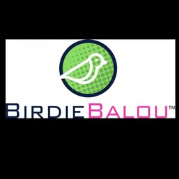 New Exciting Brand - Birdie Balou comes to market- Its time to have fun again!