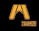 Objective Trapeze