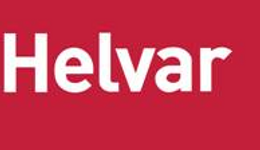 Helvar Lighting Control Upgrades and Maintenance