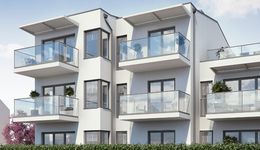 Supporting new homes in the fastest growing County of Essex