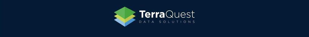 TerraQuest