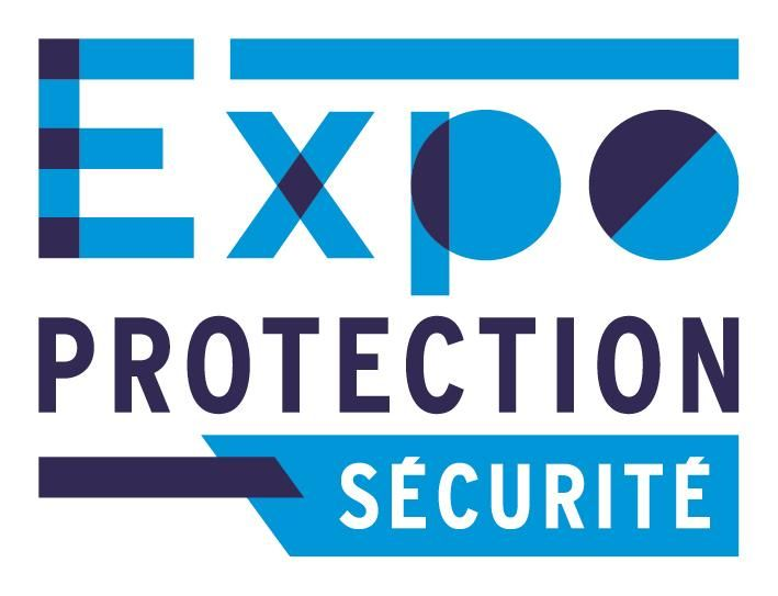 Expo Protection Sécurité, Logo