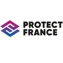 PROTECT FRANCE