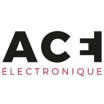 ACE ELECTRONIQUE