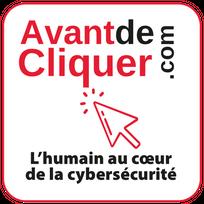 AVANT DE CLIQUER