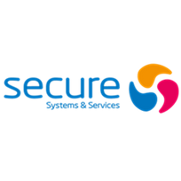 SECURE SYSTEMS & SERVICES
