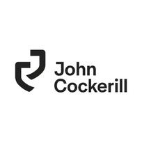 JOHN COCKERILL FORTRESS